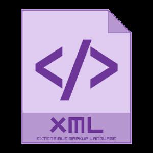 XML Editor and Validator Gratis