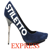 STILETTO EXPRESS