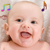 Baby Laugh Ringtones