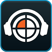 Earbits Music Discovery Radio