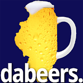 Da Beers - Beer Database