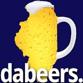 Da Beers - Beer Database
