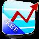 Stock Market Trading Tools
