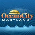 Ocean City MD icon