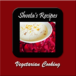 Shveta's Indian Recipes Lite