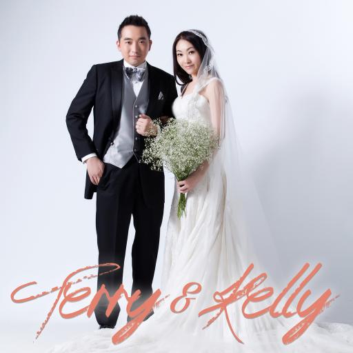 Terry&Kelly 生活 App LOGO-硬是要APP