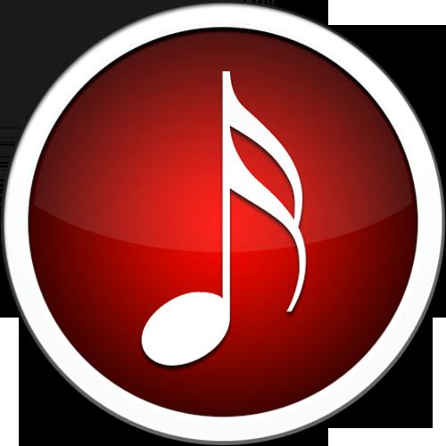 MP3下載音樂專業版