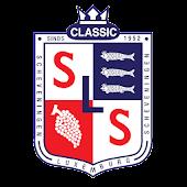 SLS Classic