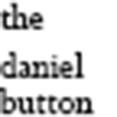 The Daniel Button