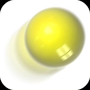 Puzzle Ball!!! 益智 LOGO-玩APPs