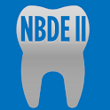ADA NBDE Part II Exam Prep icon
