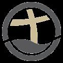 Quddies icon