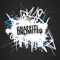 Graffiti Unlimited icon