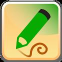 Sketcher FREE icon