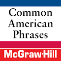 Common American Phrases icon