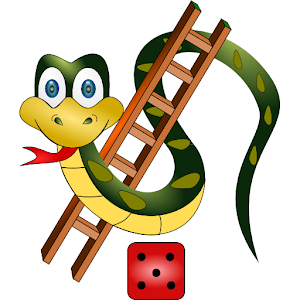 Huizache Snakes & Ladders for PC and MAC