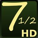 Sette e Mezzo HD icon