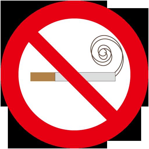 금연,흡연,담배 기록,금연시간,흡연수 商業 App LOGO-APP試玩