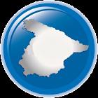 iPadron icon