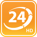Fattura24 HD icon