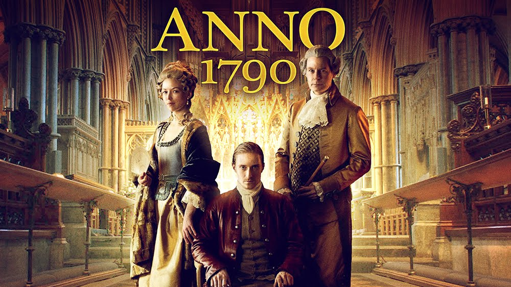 1790 in music