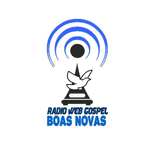 Radio Boas Novas Pouso Alegre