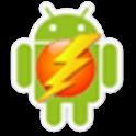 Memory Task Cleaner logo