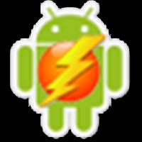 Memory Task Cleaner 4.8.5