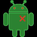 Root Analyzer icon