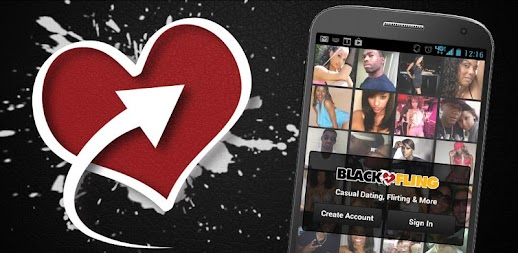 popular black dating apps The new wave of online dating apps is right under your nose when it comes to hookup apps, two platforms dominate the market for queer men: grindr and scruff.