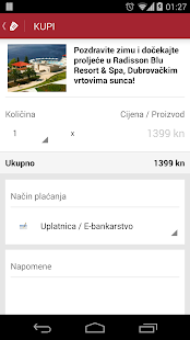 Kolektiva - screenshot thumbnail