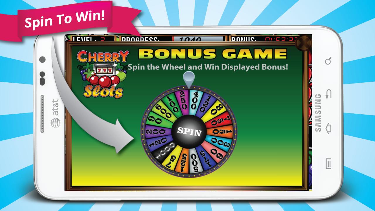 steam 5 slot level bonus