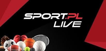 sport pl live