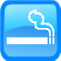 SmokingChecker logo