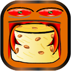 Save The Cheese icon