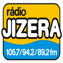Radio Jizera Czech Republic logo