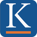 Kforce icon