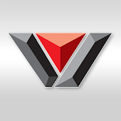 Vortex Tool