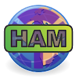 Hamburg Off.. file APK for Gaming PC/PS3/PS4 Smart TV