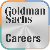 Goldman Sachs - Make an Impact