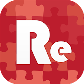 Recolle ~easy photo viewer~