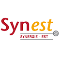 Synest App icon
