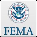 FEMA download