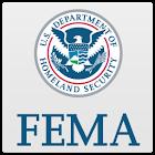 FEMA icon