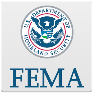 FEMA for Android