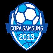 Samsung Cup