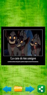 玩娛樂App|Imagenes Humor免費|APP試玩