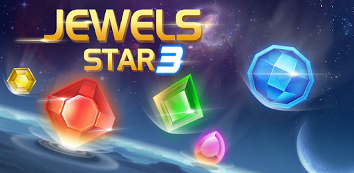 Jewels star 3