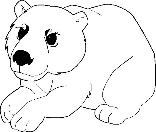 Animales de Zoológico colorear - Aplicaciones de Android en Google ...