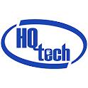 HQTECH Mobile Kasse POS MPOS icon